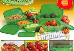Always-Fresh-Containers-(8)(2)