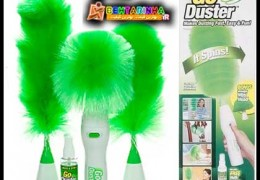 Go Duster (2)
