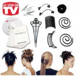 Total Hair Makeover Kit 1 150x150 ساعت والار WALAR