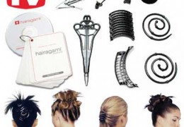 Total-Hair-Makeover-Kit (1)