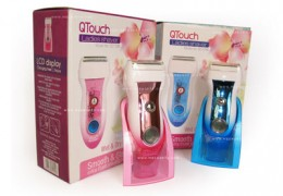 q touch ladies (4)