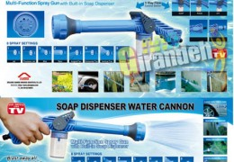 soap_dispenser_water_canno (3)